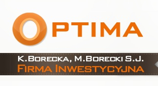 optima.slupsk.pl
